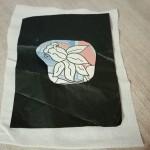 Популярные методы, как можно перевести рисунок на ткань для вышивки