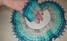 Идеи для плетения из бисера и его разновидности