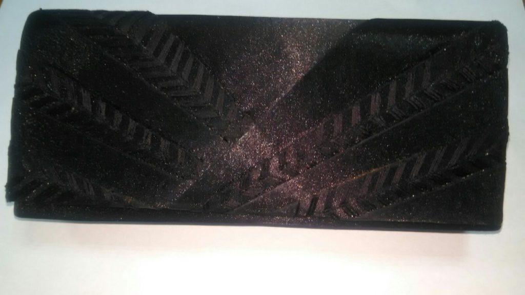 особенности вышивки на сумке