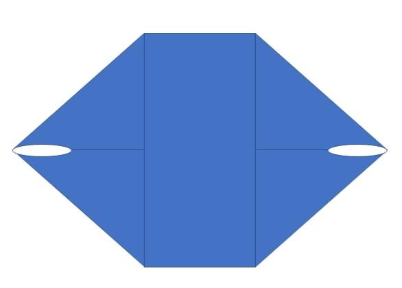 кардиган кокон схема