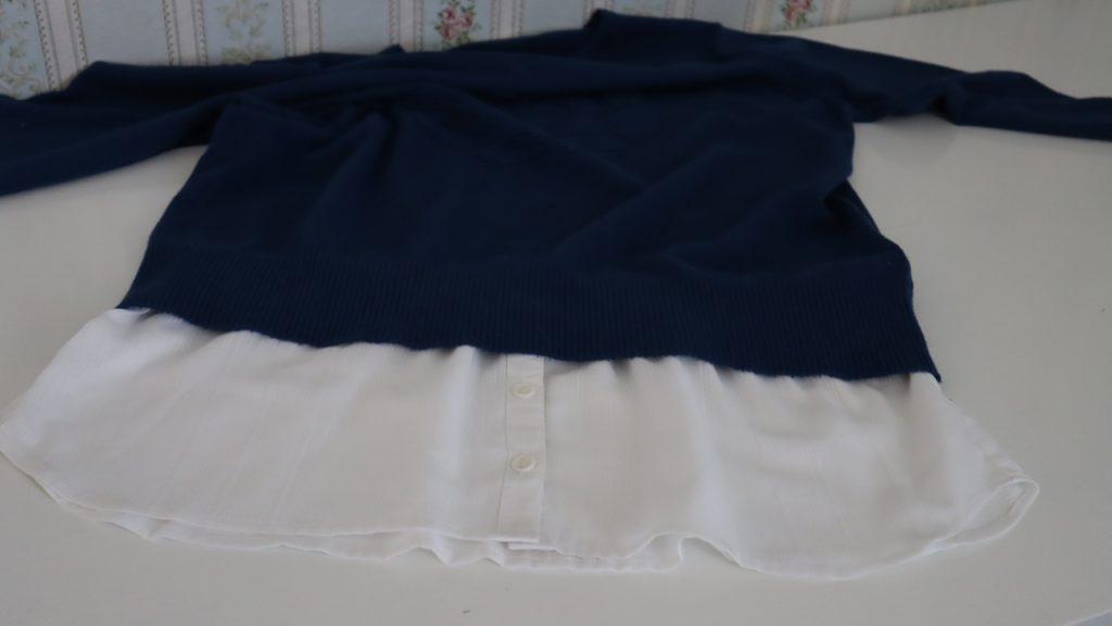 Пошаговая инструкция, как сделать чудо юбочку