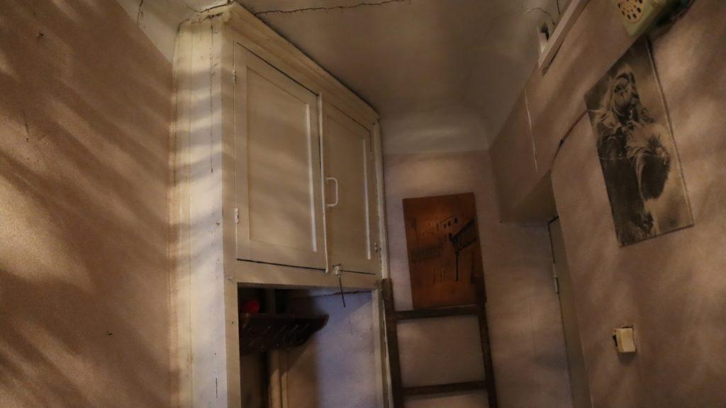 За сколько можно продать квартиру, если последний раз здесь делали ремонт при СССР