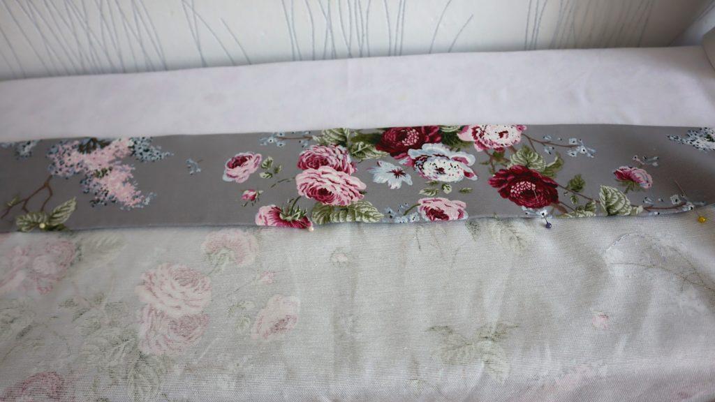 Выгодно ли шить шторы самому? Сколько стоит поменять занавески на одно окно?
